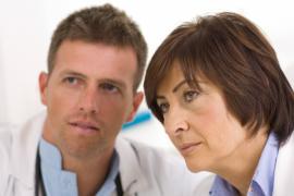 温州市体检中心保健全身体检套餐C(女)