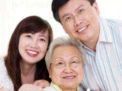 益阳现代阳光体检中心糖尿病筛查套餐(男女通用)