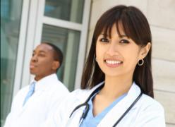 温州118医院体检中心体检套餐二(女)