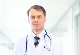 洛阳美年大健康体检中心(西工分院)胶囊胃镜全面体检套餐(男)(40岁以下)