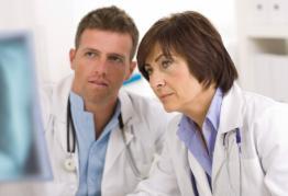 中国人民解放军总医院301医院健康体检+深度癌早查经典方案(女)