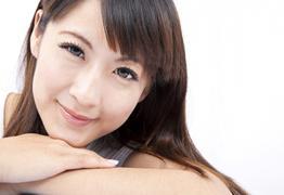 西安长安医院体检中心女性套餐(20-35岁)