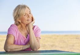 常州瑞慈体检中心挚爱父母肿瘤20项套餐(女)