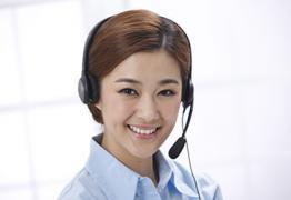 福州美亚健康体检中心(台江世茂分院)45~55岁全身体检套餐(女)