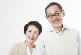 耕莘医院璀璨医旅幸福安康体检MRI项目套餐