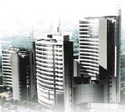 江西省人民医院体检中心