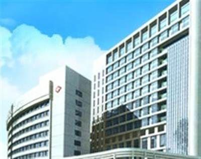 合肥第三人民医院体检中心