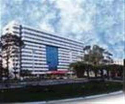 山西省109医院体检中心