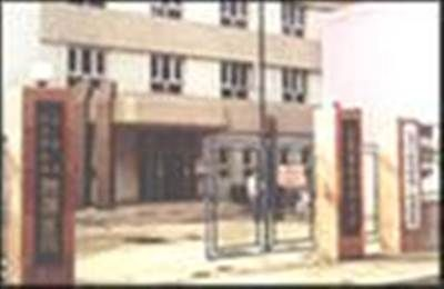 山西中医学院附属第三中医院体检中心