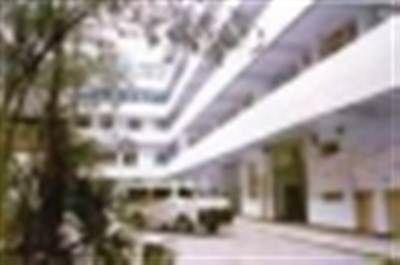 太原中亚中医专科医院