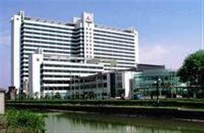 天津人民医院体检中心