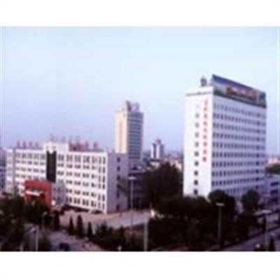 天津市宝坻区人民医院体检科