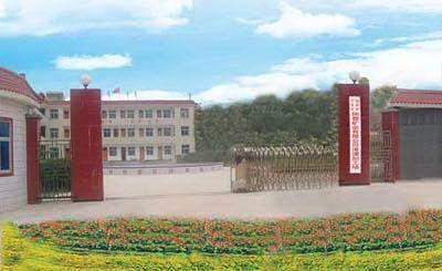 平潭县医院体检中心