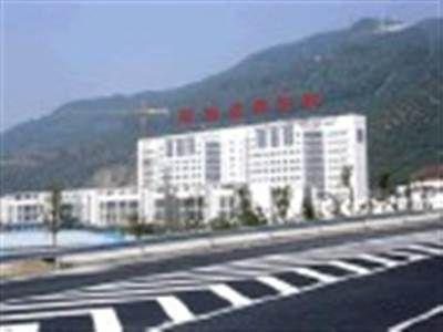 深圳龙珠医院体检科