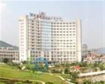同济医学院附属东莞医院体检科