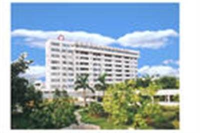 东莞市塘厦医院体检中心