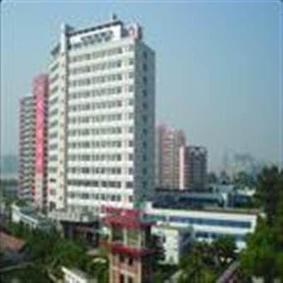 东莞市常平医院体检中心
