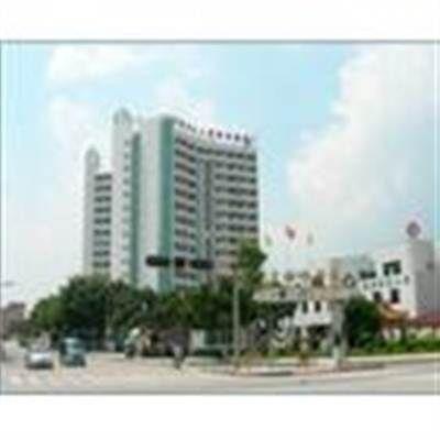 东莞市桥头医院体检中心