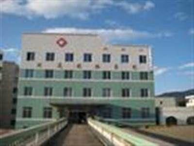 杭州铁路医院体检科
