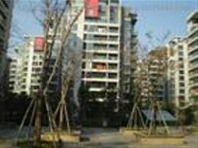 杭州市西湖区留下人民医院体检科