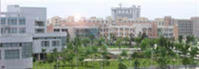 杭州师范学院附属医院体检科