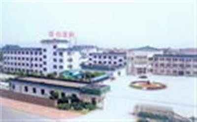 杭州市萧山区第六人民医院体检科
