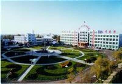 中国人民解放军第一O七中心医院体检中心