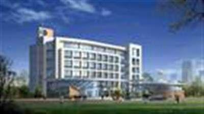 合肥市第四人民医院体检中心