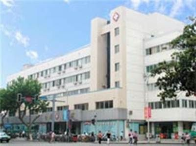 哈尔滨市动力区黎明医院体检科