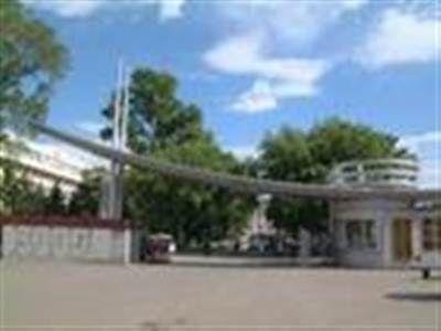 哈尔滨第二四二医院体检科