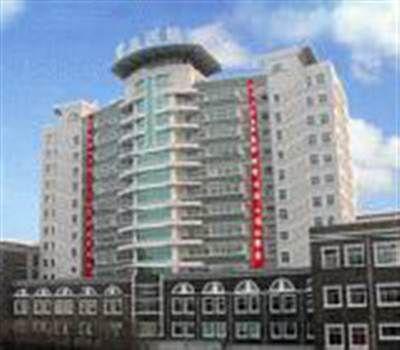 上海市东医院体检中心