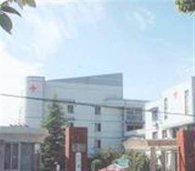 上海蓝鹰医院体检中心