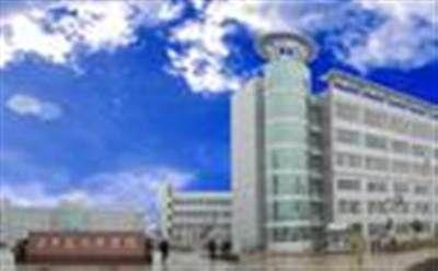 余干县人民医院体检科