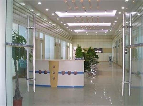 中国人民武装警察部队湖南省总队医院(解放军366医院)体检中心