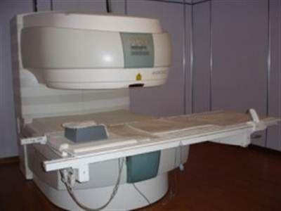 绍兴市中医院设备1