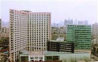 上海中山医院体检中心