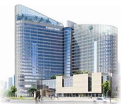 天津医科大学总医院体检中心