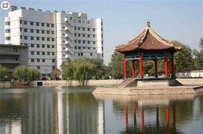 中国人民解放军第(天津)254医院PETCT体检中心