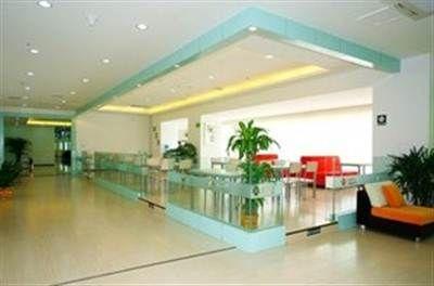 武汉一博健康体检中心