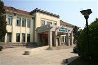 山东省青岛疗养院健康管理体检中心