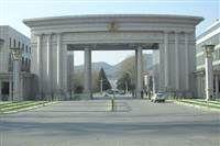 中国人民解放军第(湖州)98医院petct检查中心