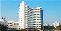 中山大学附属第五医院体检中心