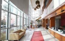鄂尔多斯美年大健康体检中心