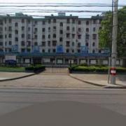 上海海鹰医院体检科