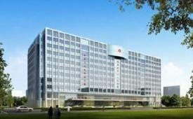 绵阳第三人民医院体检中心