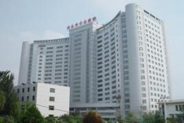 武汉161医院体检科