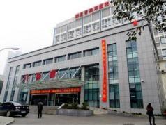 武汉荣军医院体检中心