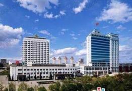 天津市肿瘤医院体检中心