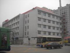 天津电力医院体检中心