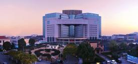 台州路桥医院体检中心